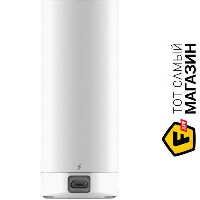 Веб-камера D-Link DCS-8000LH