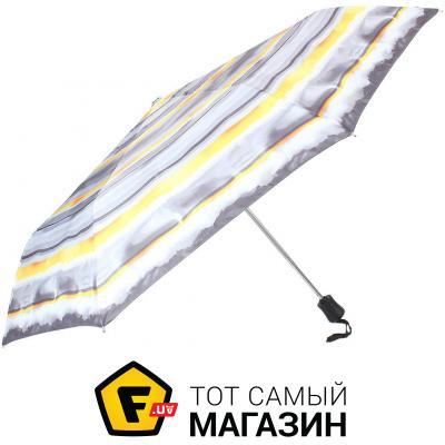 Зонт Doppler DOP720465CA-1