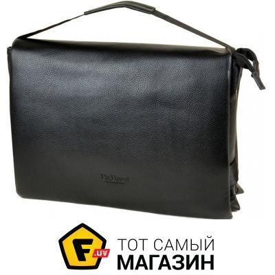 3c5023ca8b0d ᐈ СУМКИ Dr. Bond ИЗ КОЖЗАМА — купить сумку, портфель, барсетку Dr. Bond из  искусственной кожи в Украине — F.ua