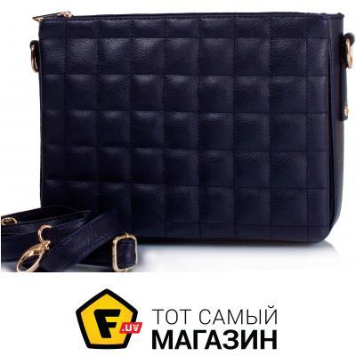 8dab975593ff ᐈ СИНИЕ СУМКИ — купить синий клатч, сумочку, портфель синего цвета в  Украине, цена и фото — F.ua