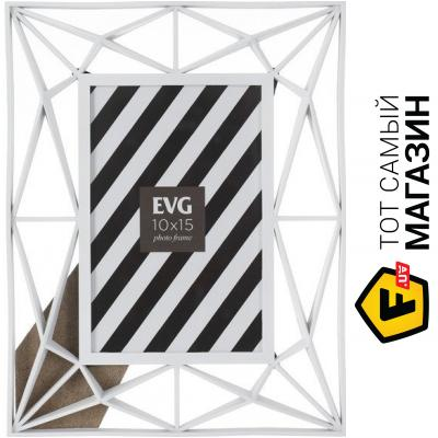 Фоторамка EVG Fresh 10x15 8188-4 White