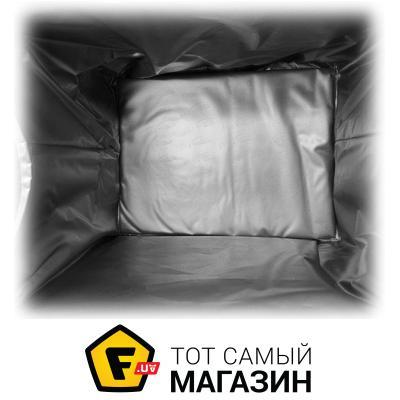 Термосумка Ezetil КС Extreme 28л, салатовый (4020716804682GR)