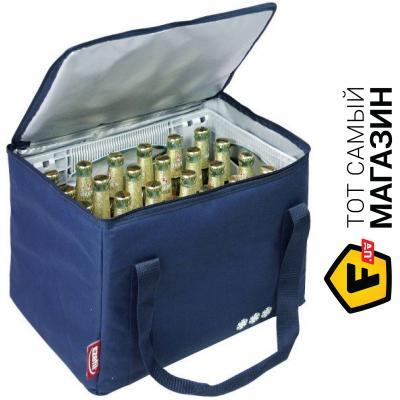 Термосумка Ezetil Keep Cool Beer Bag 34л (722010)