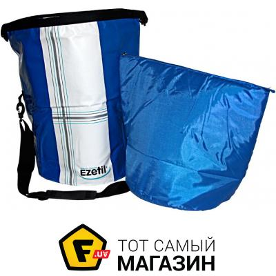 Термосумка Ezetil Keep Cool Dry Bag 11л