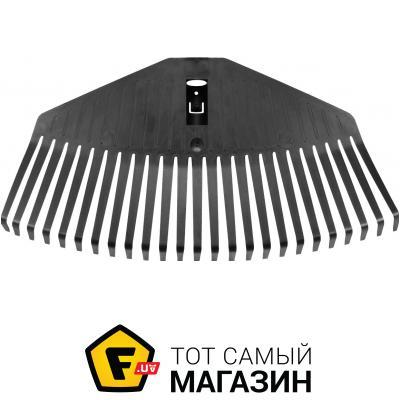Грабли Fiskars Насадка для граблей большая Fiskars Solid L (1014915)