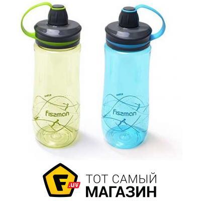 Купить спортивные бутылки воды украина игольчатый массажер лица