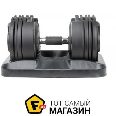 36a29236006e5 Спортивные товары - купить спорт товары для туризма и здоровья, бокса и  фитнеса в Украине - интернет-магазин F.ua