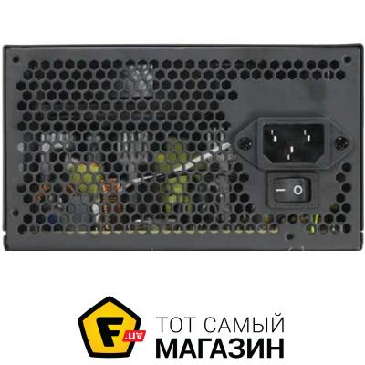 Блок питания Gamemax ATX 450W (GP-450)