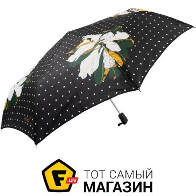Зонт Gianfranco Ferre HDUE-F6032-1