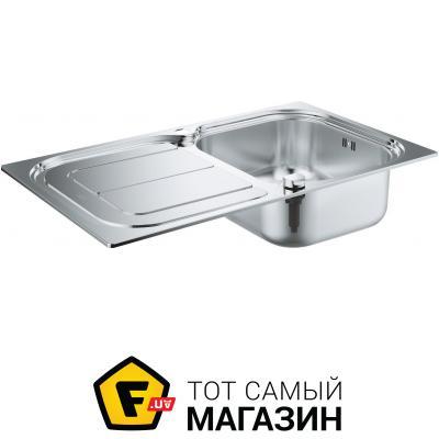 Кухонная мойка Grohe K300 45-S (31563SD0)