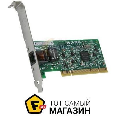 Сетевая карта Ethernet Intel PWLA8391GT