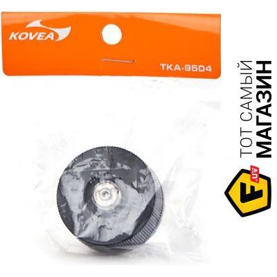 Переходник Kovea Adapter (KA-N9504)