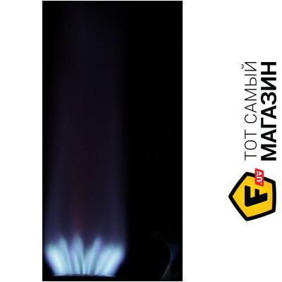 Туристическая горелка Kovea Flame Tornado (KB-N1005)