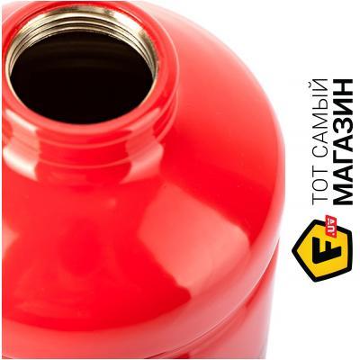Емкость для топлива Kovea KPB-1000