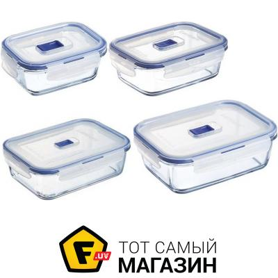 ᐈ <b>НАБОР контейнеров</b> для еды — купить <b>набор</b> судочков для ...