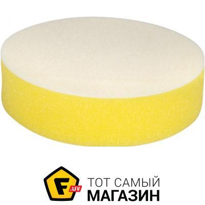 Полировальная губка Makita 794558-6