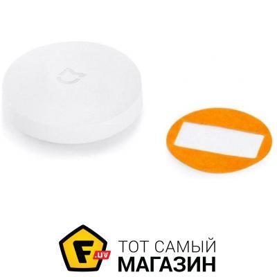 Кнопка Xiaomi MiJia Smart Home (YTC4017CN)