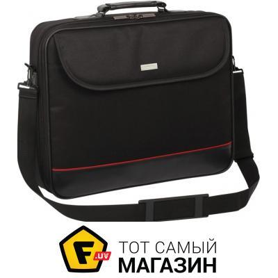 b26f3cd3a04d ᐈ Сумка Modecom для ноутбука черная — купить черную сумку Modecom для  ноутбука — F.ua