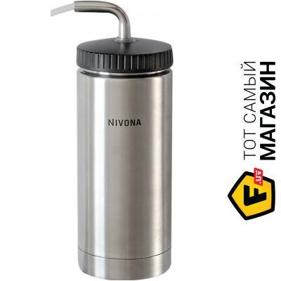 Термос-контейнер для молока Nivona NICT 500 0.5л