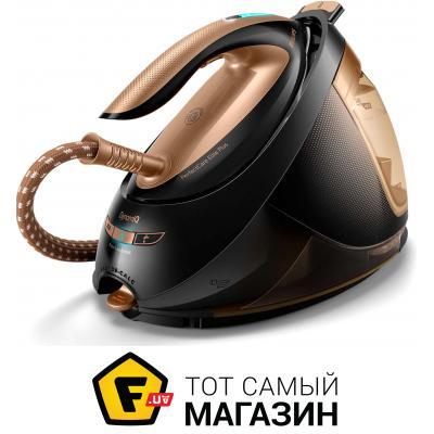 Капельная кофеварка braun kf3120