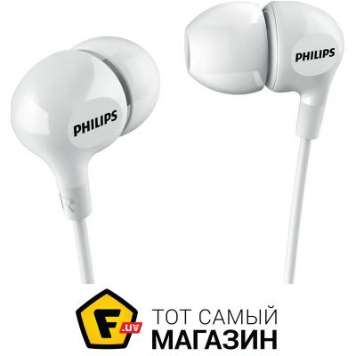 Наушники PHILIPS - купить наушники PHILIPS  Fidelio 623a1449badf6