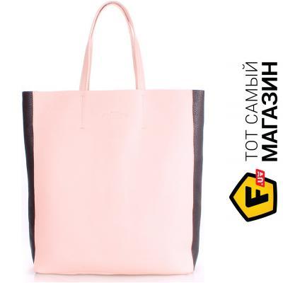 d9b6b42d3fb8 ᐈ ЛЕТНИЕ СУМКИ — купить модную сумку, клатчи на лето в Украине (Киеве),  цены и фото — F.ua