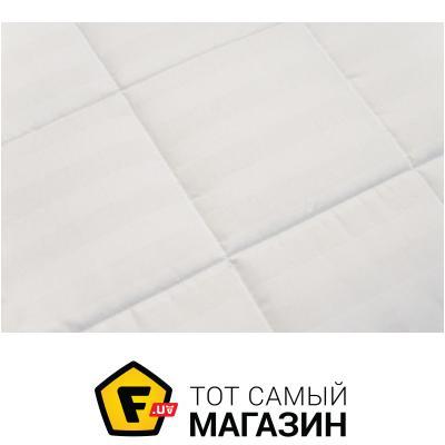 Одеяло Prestige Алое Вера 145x205см (752180)