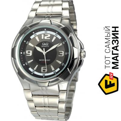 Часы Q&Q Separate (Q252J405Y) Q&Q