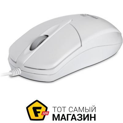 RM-211 USB White