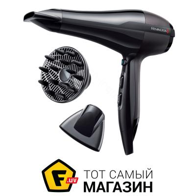 ᐈ Фены REMINGTON — купить — F.ua 5c1235dc672e6