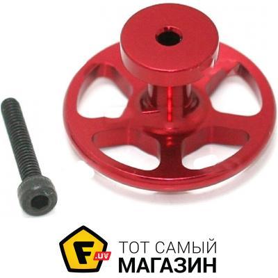 Аксессуары для кузова Tarot Стоппер Tarot 450 металлический красный (TL45018-04)