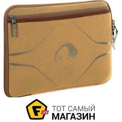"""Чехол Tatonka 17"""" NP Cover teak (2179.022)"""