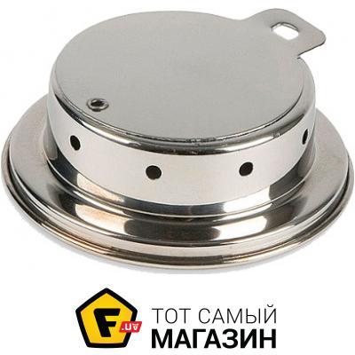 Регулятор пламени Tatonka Flame Adjuster 4126 (4128.000)