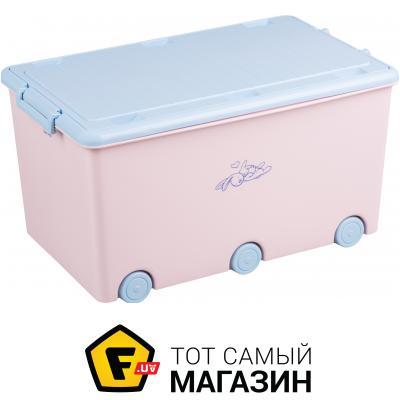 c74cadbc1cb5 ᐈ ЯЩИКИ и коробки / корзины для хранения вещей — цена в интернет-магазине  F.ua