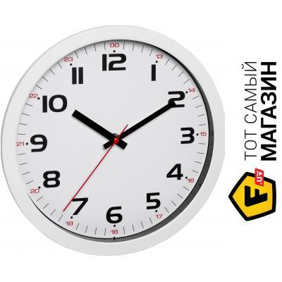 Настенные круглые стоимость часы автобуса часа заказ стоимость