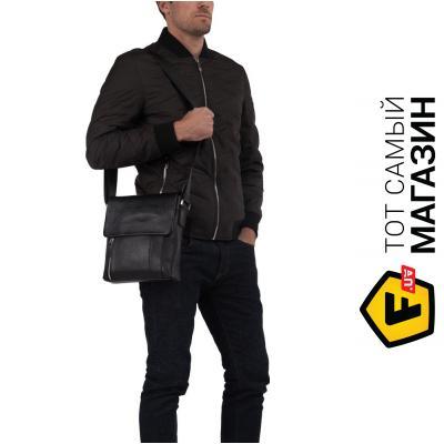 Сумка Tiding Bag M1001-1A