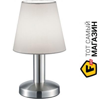 Настольная лампа Trio 599600101