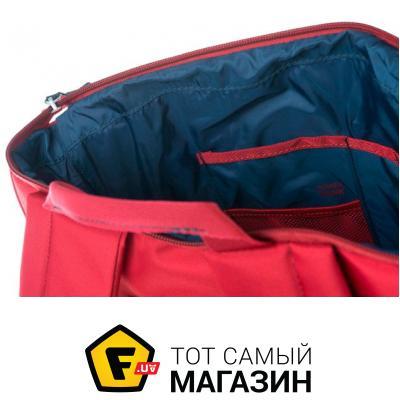 Рюкзак Tucano Smilzo Red (BKSM13-R)