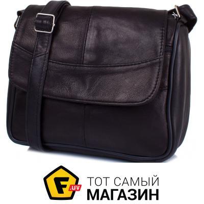 59b808fda153 ᐈ СУМКИ Tunona — купить сумочку Tunona — F.ua