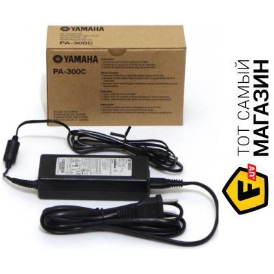Блок питания Yamaha PA300