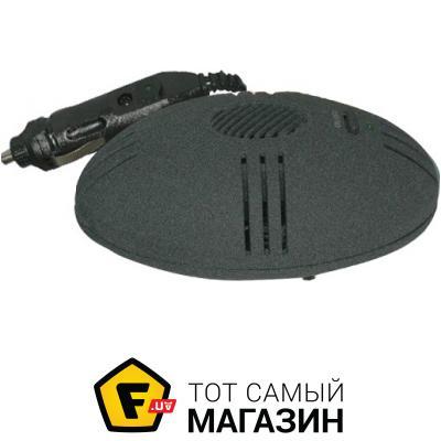 Воздухоочиститель Zenet XJ-800