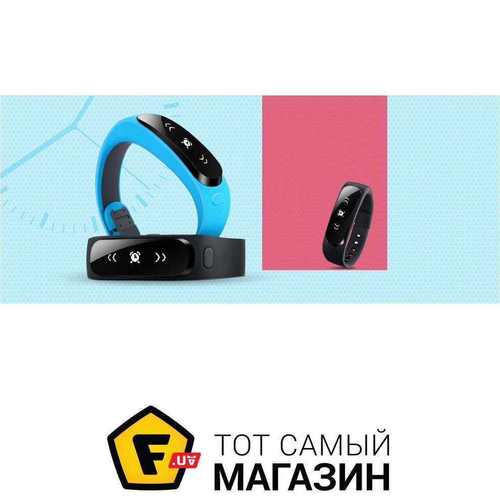https://f.ua/statik/images/products/descriptions/1360/talkband-b1-blue_478811.jpg
