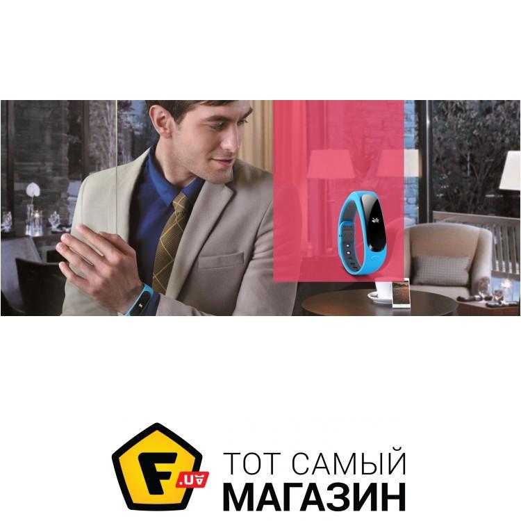 https://f.ua/statik/images/products/descriptions/1360/talkband-b1-blue_688073.jpg
