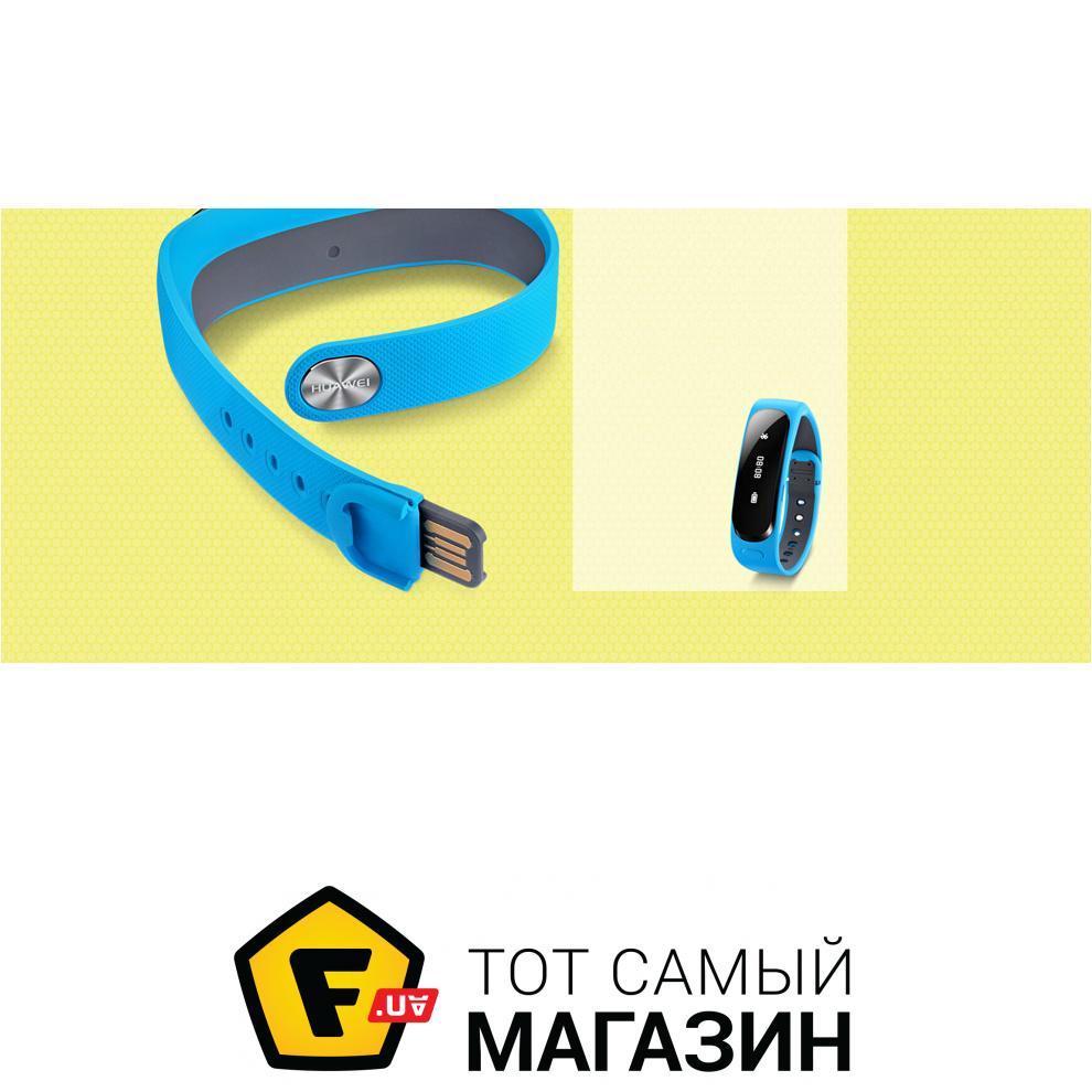 https://f.ua/statik/images/products/descriptions/1360/talkband-b1-blue_849201.jpg