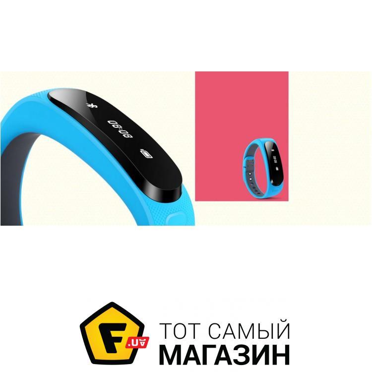 https://f.ua/statik/images/products/descriptions/1360/talkband-b1-blue_861659.jpg