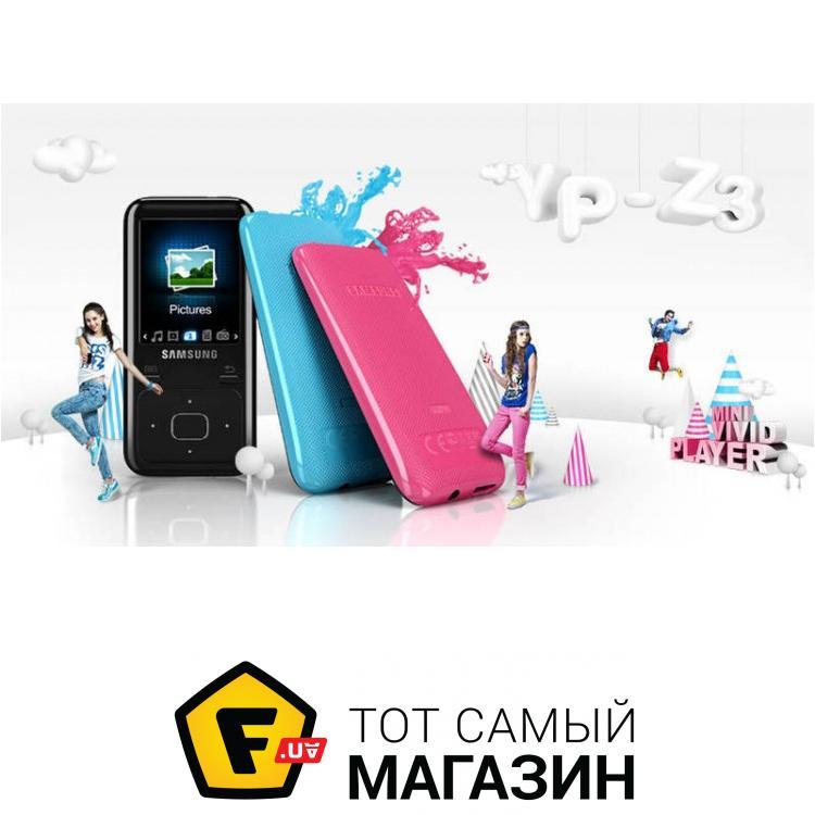 прошиваем Motorola v3i