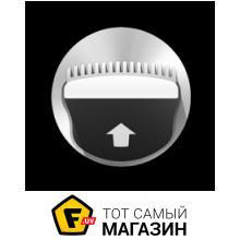 Braun 5140s Series 5 обзор
