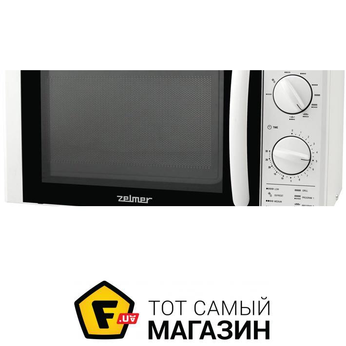 Микроволновая печь marshall инструкция