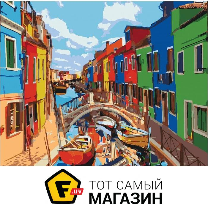 Картинки города караганды