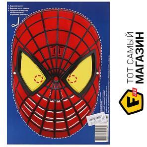 ᐈ Купить ИЗДАТЕЛЬСТВО КОЛИБРИ Раскраска Человек паук 126 ...